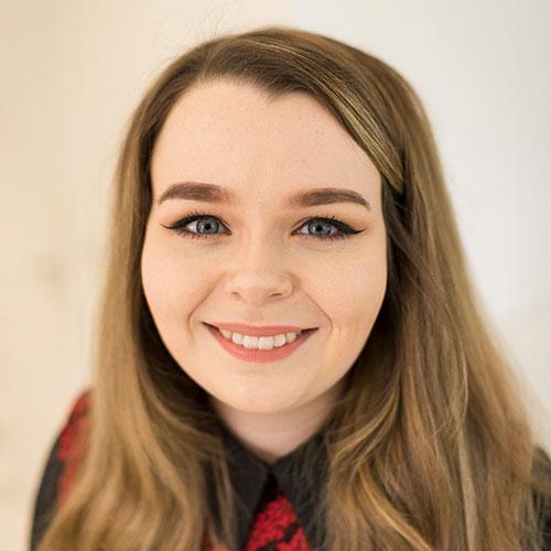 Amber-Edwards