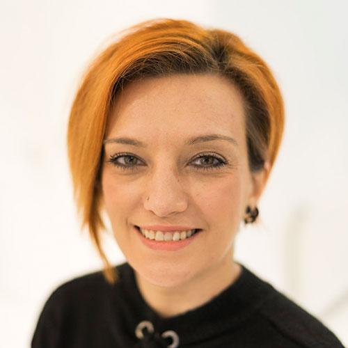 Marcela-Dragomir
