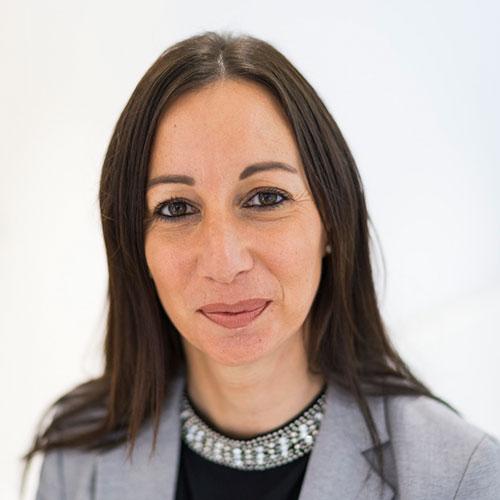 Michelle-Kyprianou